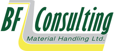 bf-consulting-logo